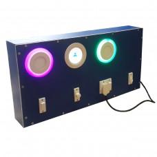 Switch Control Board