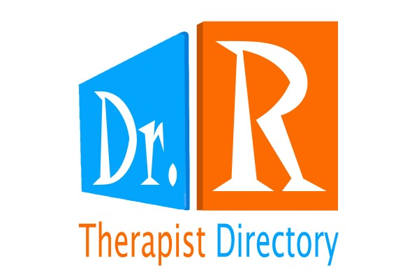 Therapist Directory