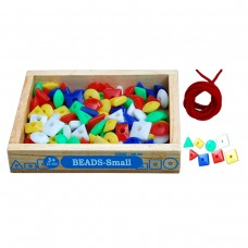 Beads Small