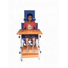 Sit Stand and Walk Frame