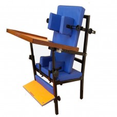 CP Chair - small