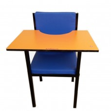 Student Chair - Locking
