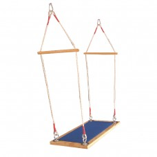 Platform Swing - Rectangle