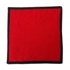 Texture Mat - Micro Cotton