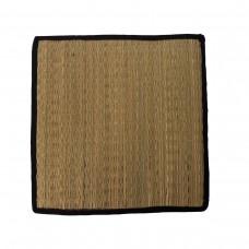 Texture Mat - River Grass