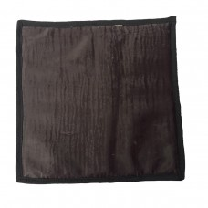 Texture Mat - Artificial Leather