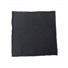 Texture Mat - Coir