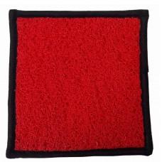 Texture Mat - Nylon
