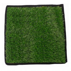 Texture Mat - Artificial Grass