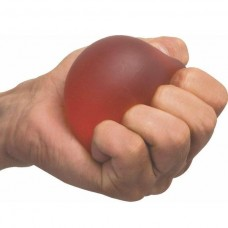 Gel Exercise Ball